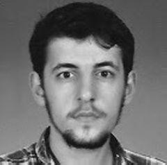 Ahmet Lütfü Y.