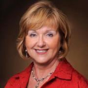 Anita R.