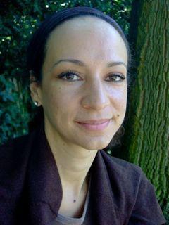 Jacqueline H.