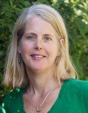 Sarah Grace P.