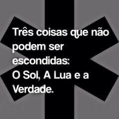 Maysa Dias S.