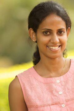 Remya N.