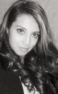 Viviana Andrea Rozo C.