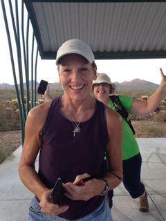 Cindy Smith E.