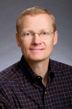 Carter M.