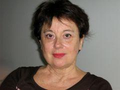maya K.
