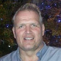 David J von A.