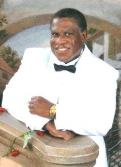 Sylvester W.