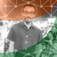 Kaushal M.