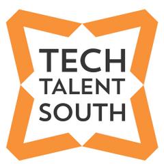 Tech Talent S.