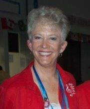 Suzanne L O.
