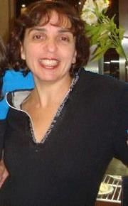 Lidia Monica N.