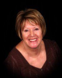 Kathy R.