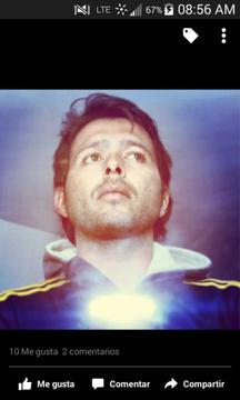 Fabian B.