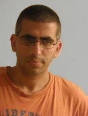 Yaron H.