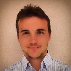 Dimitris B.