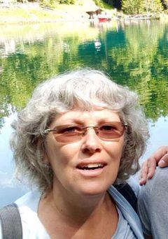 Christiane Q.