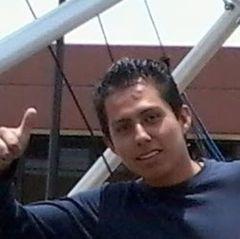Marcos J.