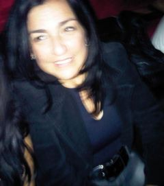 Lucia Paz H.