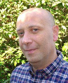 Mathieu V.