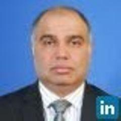 Abdul Naqeeb A.