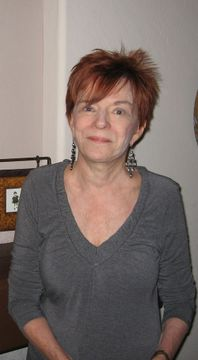 Beatrice K.