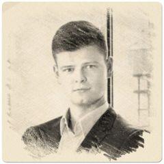 Ilja S.
