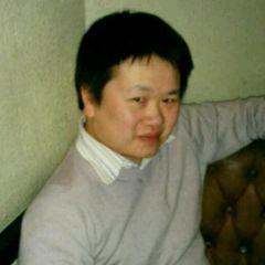 Hoi Fong C.