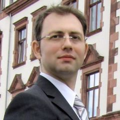 Alexander Z.