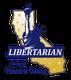 Libertarian Party Ventura C.