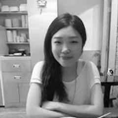 Angel Choi On K.