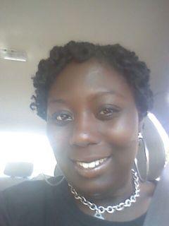 Kristi Williams W.