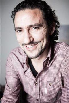 Alexandre D.