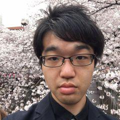 Hiroki  M.