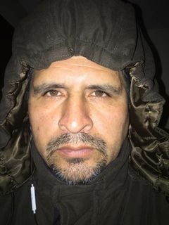 Gaspar Navarro J.