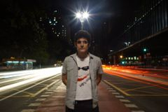 Luiz Vinicius Alves P.