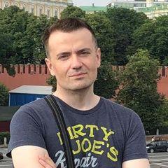 Aleksey K.