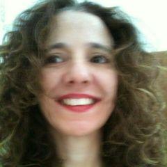Renata A.