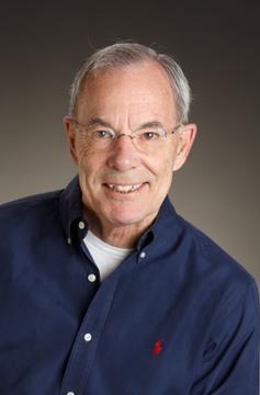 J Michael M.