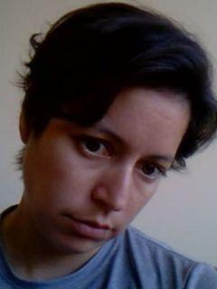 Laura Q.