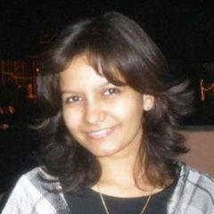 Aasma Pratap S.