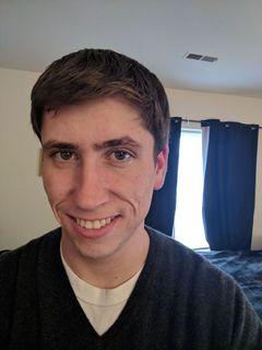 Ryan C