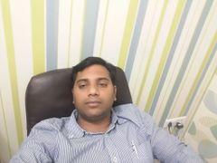 Dr.Kishore R.