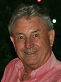 Bruce S.