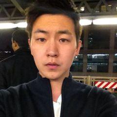 seok hyeon j.