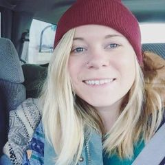 Chrissy C.