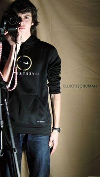 Elliott S.
