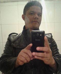 Marcio Ferreira Do S.
