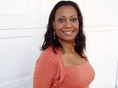 Gina Cooper P.