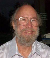 Douglas K.